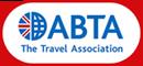 Abta Logo