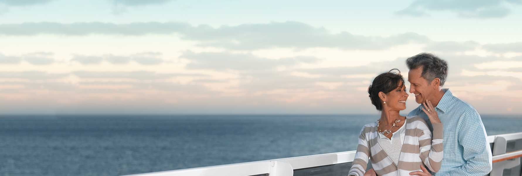 Maison du Cruise Deals